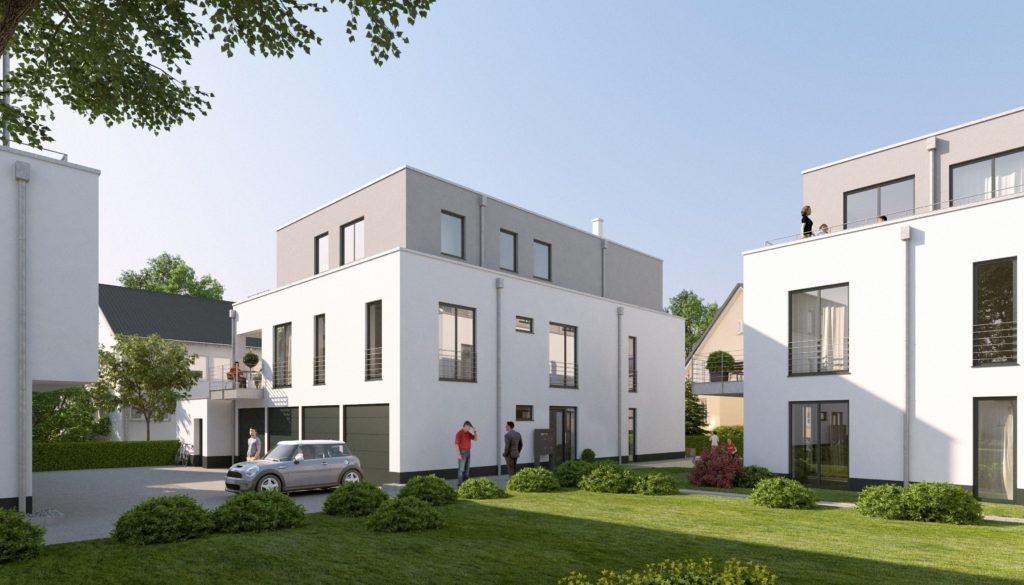 aktuelle bauvorhaben rsw rhein sieg wohnbau gmbh. Black Bedroom Furniture Sets. Home Design Ideas